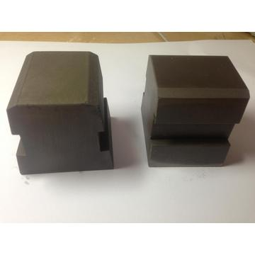 Latest Design Block Sintered Ndfeb Magnets