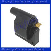 UF33 UF18 2730135020 0K2011810XB 0K2011810XC for hyundai ignition coil pack