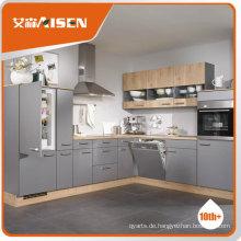 100% vorgefertigter Küchenschrank