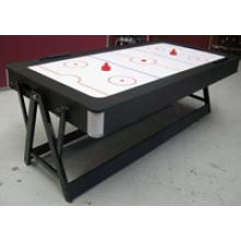 Table de hockey sur air de style nouveau