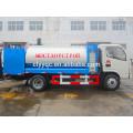 DFAC Asphalt Spray Truck,bitumen sprayer truck