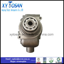 Auto Cooling Water Pump for S6kt Axcavator E200b 320b 34345-1001