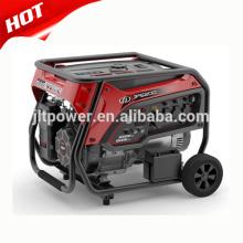 Benzinaggregat luftgekühlt 5000W