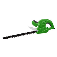 Bästa Garden 500W Electric Hedge Trimmer från Vertak