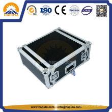 Estojo de alumínio para equipamento musical para instrumentos musicais (HF-1220)