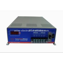 5000W Wechselrichter mit AC- und DC-Eingängen und Ausgang 110VAC / 230VAC