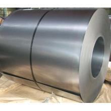 RAL galvanizado bobina de aço com materiais de construção