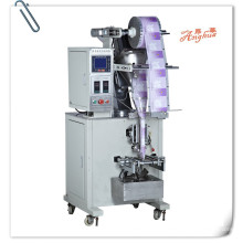 Automatic Tea Bag Packing Machine Sealing Machine Powder