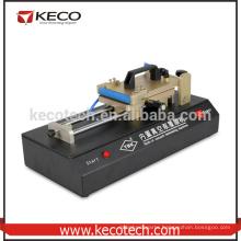 Built-in Vacuum Pump OCA Film Laminating Lamination Machine
