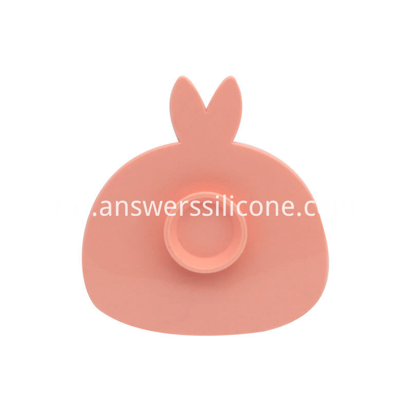 Suction Cup pink