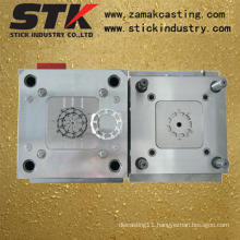 Aluminum and Zinc Die Casting Mould (STK-M1112)