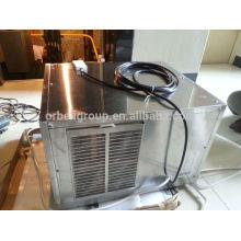 Ascensor Aire acondicionado / elevador Aire acondicionado / elevador AC