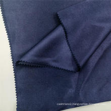 Hot Sale Dyed Smooth Satin Polyester Scarves cloth