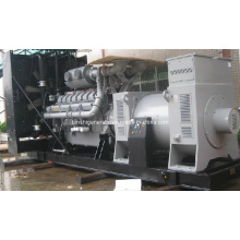 Hochleistungs-Perkins Power Generator (BPX 2000)