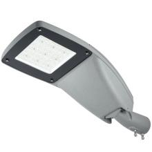Black Modern 200W IP65 Waterproof Bd Street LED Light