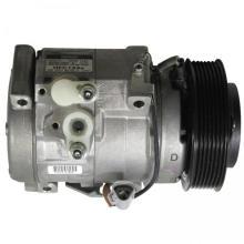 Luftkompressor für Volvo Bagger Ec480