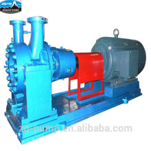 Competitive price and High quality single-stage/two-stage centrifugal pump for industrial area