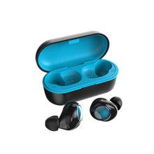Sport Bluetooth Wireless Earphones