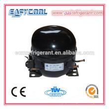R600A Low Back Pressure LBP Compressor