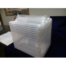 box shaped air bag packaging supplier