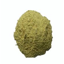 3-Hydeoxynaphthalin-2-carbonsäure