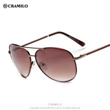 B8018 Cramilo design hot selling fashion sunglasses