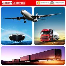 Mer & Agent transitaire Air / transitaire provenant de la Chine à travers le monde