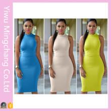 Dernières robes courtes pour femme