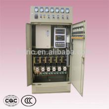 Motor Control Centers / MCC / Low Voltage festen Typ Schaltanlagen / Verteiler