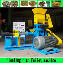 La forma diferente trata la máquina de fabricación de alimentos de la alimentación del perro