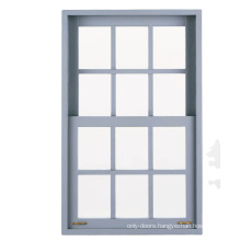 Prefab homes and container house aluminium windows and doors low cost from China