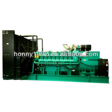 Générateurs diesel Honny 30kVA-3000kVA
