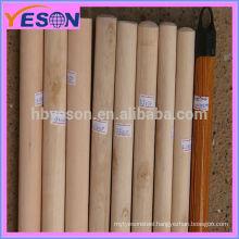 Wooden Bbroom Handle/Wooden Broom Sticks Wholesale Suppliers