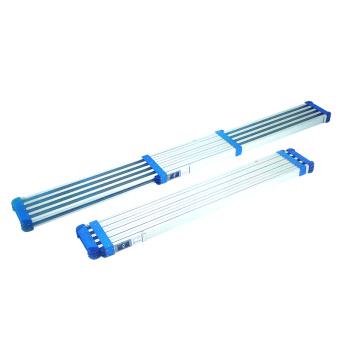 Aluminum Working Board Extensive Plank