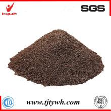0-15mm Kalziumkarbid-Anlage