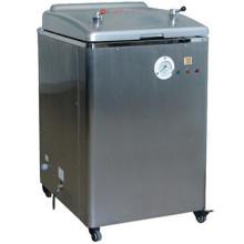 Biobase Vertical Autoclave Sterilizer Bkq-B50