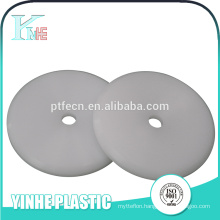 Low Price crane polymer mats for wholesales