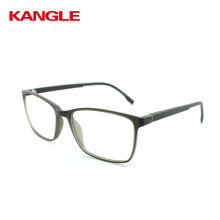 2018 Best Selling TR90 Stock Eyeglasses Spectacle Frame