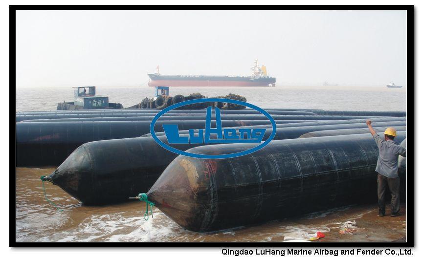 Marine Lift Airbag