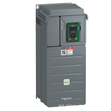 Schneider Electric ATV610D22N4 Inversor