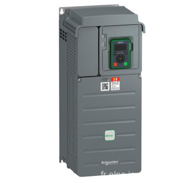 Onduleur Schneider Electric ATV610D22N4