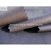 Dyed TR Fabric