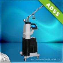 ADSS Fractional CO2 Laser Microdermabrasion Instrument