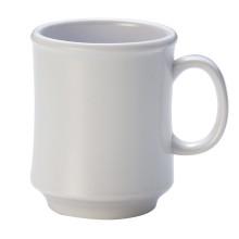 Melamine Buffet Series Mug/Melamine Tableware (SS908)