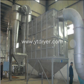 QG series air stream dry machine