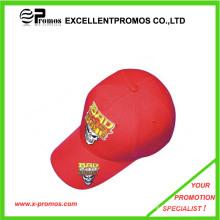 Fashion Cotton Embroidery Baseball Cap (EP-S3004)