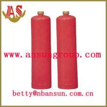 0.75LA LPG Gas Tank