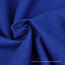 100% Cotton Woven and Garment Fabric