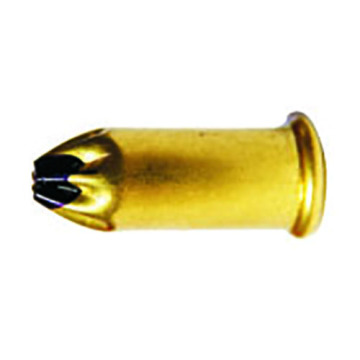 .22 Caliber Straight Wall Loads Single Shot