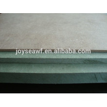 Impermeable MDF 1220 * 2440 * 18mm